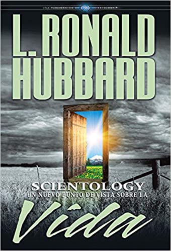 SCIENTOLOGY UN NUEVO PUNTO SOBRE LA VIDA | BRIDGE PUBLICATIONS